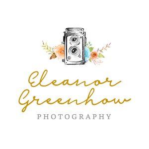 Logo designed by Vancouver Island Nanaimo graphic designer Fresh Design