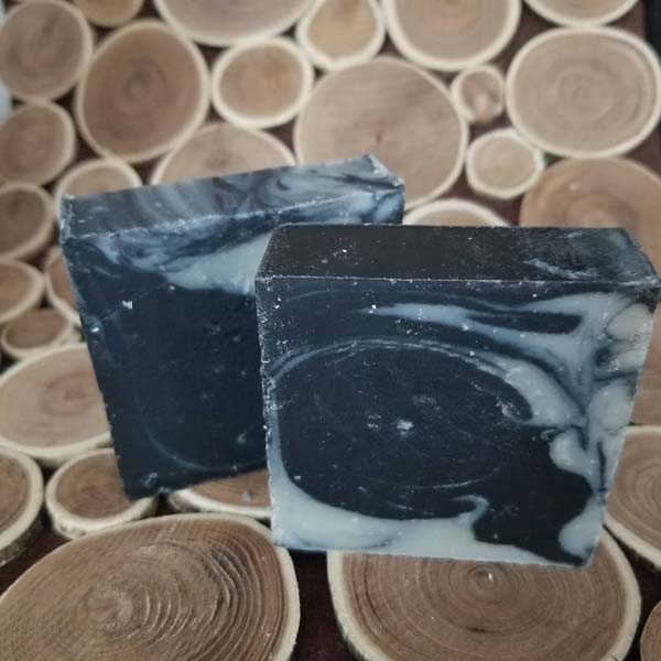 all natural cold pressed soaps made on Vancouver Island by Seabreeze Soap Co.